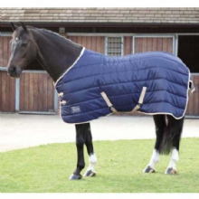 SHIRES TEMPEST STABLE - 200 - SIZE 5 FT - LAST AVAILABLE